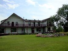 House for sale in Shannon, Capitale-Nationale, 222, boulevard  Jacques-Cartier, 23389061 - Centris.ca