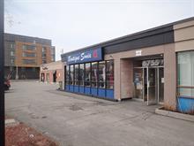 Commercial building for sale in Montréal-Nord (Montréal), Montréal (Island), 6755, boulevard  Maurice-Duplessis, suite 100, 26760629 - Centris