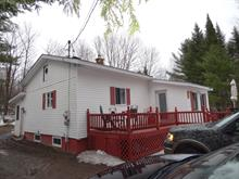 House for sale in Gore, Laurentides, 168, Chemin  Morrison, 14540374 - Centris.ca