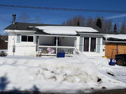 House for sale in Déléage, Outaouais, 5, Chemin  Langevin, 16640348 - Centris