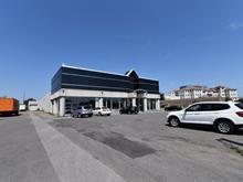 Bâtisse industrielle à vendre à Saint-Laurent (Montréal), Montréal (Île), 5965, Chemin de la Côte-de-Liesse, 22336541 - Centris.ca