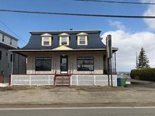 Commercial building for sale in Deschaillons-sur-Saint-Laurent, Centre-du-Québec, 890, Route  Marie-Victorin, 17662393 - Centris