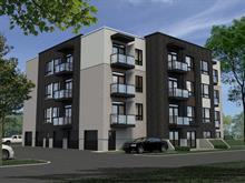 Condo / Apartment for rent in Saint-Mathias-sur-Richelieu, Montérégie, 7, Rue  Monseigneur-Phaneuf, apt. 103, 25112505 - Centris.ca