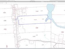 Terre à vendre à Sainte-Thérèse-de-la-Gatineau, Outaouais, 35, Chemin  Principal, 11095128 - Centris.ca