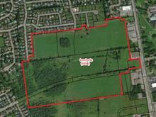 Land for sale in Lachute, Laurentides, Avenue de Lorraine, 16447408 - Centris.ca