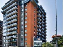 Condo à vendre à LaSalle (Montréal), Montréal (Île), 1900, boulevard  Angrignon, app. 207, 19510036 - Centris.ca