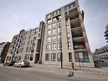Condo for sale in Ville-Marie (Montréal), Montréal (Island), 791, Rue de la Commune Est, apt. 112, 25090221 - Centris.ca