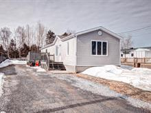 Mobile home for sale in Sainte-Luce, Bas-Saint-Laurent, 15, Rue  Eudore-Allard, 28899806 - Centris.ca