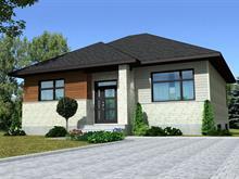 Maison à vendre à Saint-Gilles, Chaudière-Appalaches, 336, Rue des Commissaires, 10455213 - Centris.ca
