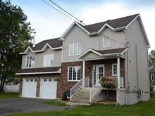 Maison à vendre à L'Épiphanie, Lanaudière, 735, Rue du Soleil, 20625240 - Centris.ca