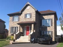 House for sale in Marieville, Montérégie, 2383, Rue du Pont, 13552421 - Centris.ca