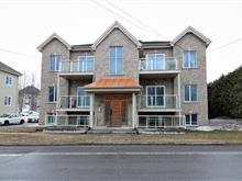 Condo à vendre à Saint-Roch-de-l'Achigan, Lanaudière, 1400, Rue  Principale, app. 202, 10190552 - Centris.ca