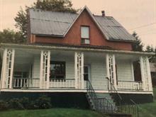 House for sale in Cookshire-Eaton, Estrie, 240, Rue  Plaisance, 14755611 - Centris.ca