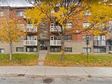 Immeuble à revenus à vendre à Villeray/Saint-Michel/Parc-Extension (Montréal), Montréal (Île), 8471, boulevard  Pie-IX, 22315863 - Centris
