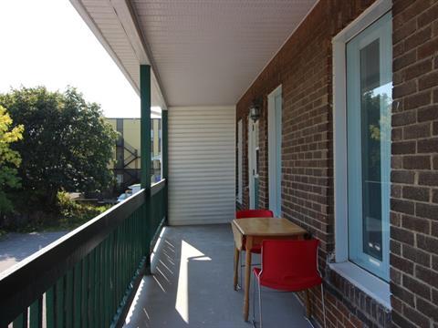 Duplex for sale in Rimouski, Bas-Saint-Laurent, 17 - 21, Rue  Saint-Jean-Baptiste Est, 28780668 - Centris.ca
