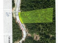Lot for sale in Sainte-Mélanie, Lanaudière, Rue des Deux-Clochers, 20253814 - Centris.ca