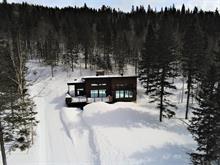 House for sale in Sainte-Irène, Bas-Saint-Laurent, 132, Route de Val-d'Irène, 28864412 - Centris.ca