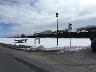 Terrain à vendre à Sainte-Hélène-de-Bagot, Montérégie, 186, Rue  Alfred-Bédard, 19663141 - Centris.ca