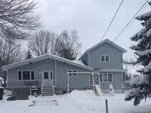 Duplex for sale in L'Épiphanie, Lanaudière, 646A, Rue  Garda, 17222197 - Centris