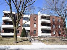 Condo à vendre à Rivière-des-Prairies/Pointe-aux-Trembles (Montréal), Montréal (Île), 13111, Rue  Forsyth, app. 303, 23403776 - Centris.ca