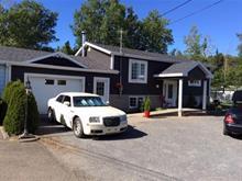 Maison à vendre à Matane, Bas-Saint-Laurent, 851, Route  132, 22193831 - Centris