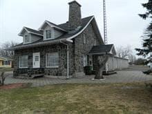 Maison à vendre à Daveluyville, Centre-du-Québec, 79, 6e Rang Est, 22851981 - Centris.ca