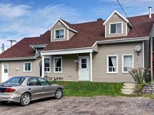 Triplex for sale in La Haute-Saint-Charles (Québec), Capitale-Nationale, 1870 - 1874, boulevard  Pie-XI Nord, 23910475 - Centris.ca