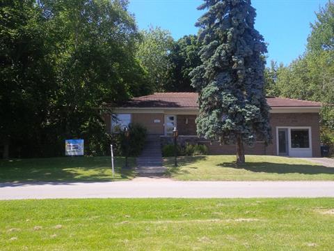 House for sale in Saint-Vincent-de-Paul (Laval), Laval, 275, Avenue  Bellevue, 15084611 - Centris