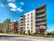Condo / Apartment for sale in La Haute-Saint-Charles (Québec), Capitale-Nationale, 1370, Avenue du Golf-de-Bélair, apt. 214, 12977112 - Centris