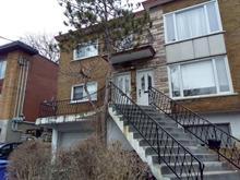 Duplex for sale in Montréal-Ouest, Montréal (Island), 75 - 77, Ronald Drive, 20180143 - Centris.ca