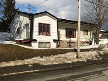 House for sale in Saint-Isidore-de-Clifton, Estrie, 25, Chemin  Auckland, 21353346 - Centris.ca