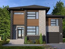 Maison à vendre à Brossard, Montérégie, 3740, Rue  Maroc, 22247545 - Centris.ca