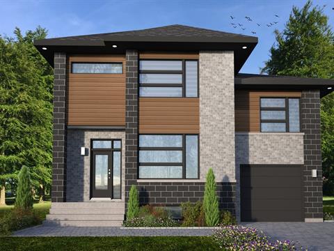 House for sale in Brossard, Montérégie, 3740, Rue  Maroc, 22247545 - Centris.ca