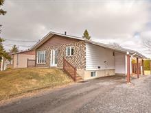 House for sale in Richelieu, Montérégie, 336, 13e Avenue, 13904072 - Centris.ca