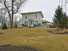 Maison à vendre à Lacolle, Montérégie, 16, Rang  Edgerton, 18586432 - Centris.ca