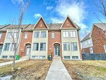 House for sale in Pierrefonds-Roxboro (Montréal), Montréal (Island), 4891, Rue  Paul-Pouliot, 18398494 - Centris.ca