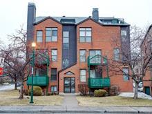 Condo à vendre à Lachine (Montréal), Montréal (Île), 3480, Rue  Provost, app. A01, 11863697 - Centris.ca