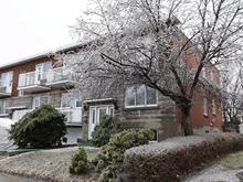 Quadruplex for sale in Rosemont/La Petite-Patrie (Montréal), Montréal (Island), 6880, boulevard de l'Assomption, 20821126 - Centris.ca