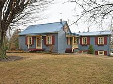 House for sale in Saint-Bernard-de-Lacolle, Montérégie, 186, Rang  Saint-André, 23094563 - Centris.ca
