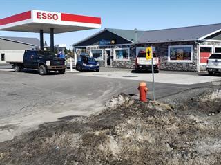 Commercial building for sale in Yamaska, Montérégie, 174, Rue  Monseigneur-Parenteau, 26875515 - Centris.ca