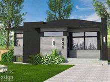 Maison à vendre à Sainte-Julienne, Lanaudière, Rue  Jolibois, 24998184 - Centris