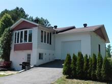 Maison à vendre à Saint-Jean-de-Matha, Lanaudière, 460, Rang du Sacré-Coeur, 22782493 - Centris.ca