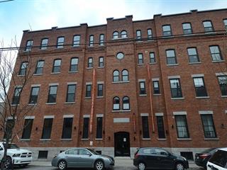 Loft / Studio for rent in Montréal (Ville-Marie), Montréal (Island), 1830, Rue  Panet, apt. 215, 26071991 - Centris.ca