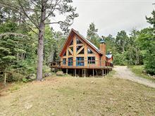 Maison à vendre à Chénéville, Outaouais, 935, Montée du 4e Rang, 25634960 - Centris