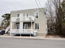 Duplex for sale in Acton Vale, Montérégie, 1200 - 1202, Rue  MacDonald, 27132773 - Centris