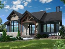 Maison à vendre à Pont-Rouge, Capitale-Nationale, Rue  Poulin, 9374824 - Centris.ca