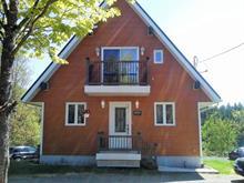 House for sale in Saint-Malachie, Chaudière-Appalaches, 1066, Route  Henderson, 23000159 - Centris.ca