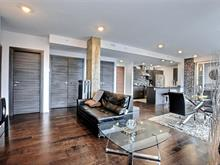 Condo for sale in Mercier/Hochelaga-Maisonneuve (Montréal), Montréal (Island), 5780, Rue  Sherbrooke Est, apt. 601, 17443103 - Centris.ca