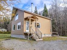 House for sale in Lac-Beauport, Capitale-Nationale, 35, Chemin de la Tournée, 23084681 - Centris.ca