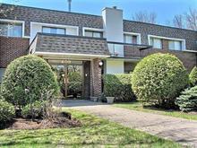 Condo for sale in Saint-Bruno-de-Montarville, Montérégie, 405, boulevard  Seigneurial Ouest, apt. 207, 19395411 - Centris
